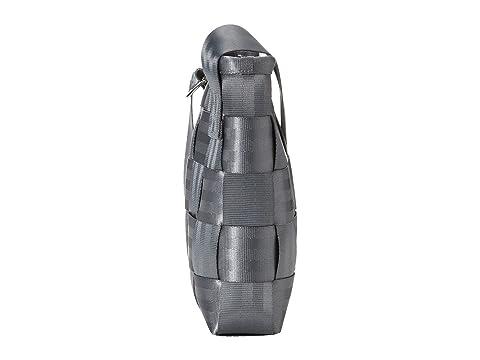 Bolsa Messenger de seguridad Harveys Mini Storm cinturón de rqr6OnwvH