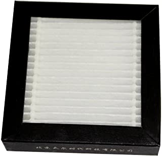 HEPA Filter for Tiertime UP 3D Printers, Reduce UFP and VOC Emissions Effectively