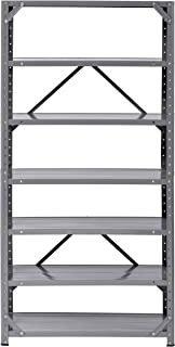 muscle rack by EDSAL