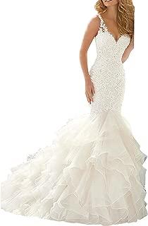 Best images of mermaid wedding dresses Reviews