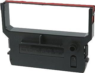 Porelon 11351 Citizen DP600/IR61 Compatible Nylon Cash Register/POS Ribbon, Replaces Manufacturers Part # IR61RB, IR606RB, 1 Pack