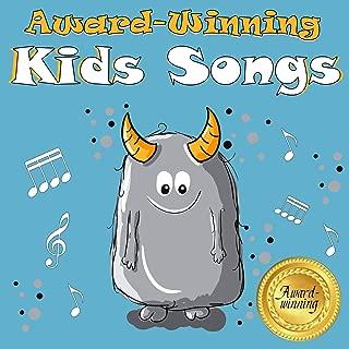 Best good morning for kids Reviews