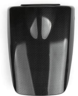 Mad Hornets Seat Cowl Rear Cover For Honda CBR 954 RR (2002-2003) Carbon
