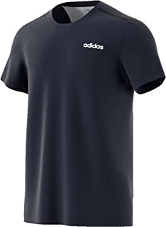 adidas Mens Men Freedom to Move T-Shirt T-SHIRTS