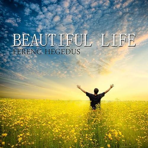 City of Happy Ones de Ferenc Hegedus en Amazon Music