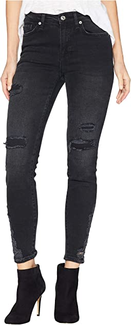 About a Girl HR Skinny Jeans