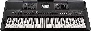 Best teclado yamaha e453 Reviews