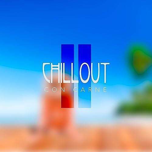 Chillout Con Carne 5867d5349f5