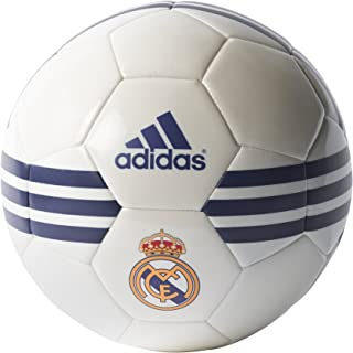 1f71bcedfcf8f adidas Real Madrid - Ballon de Football