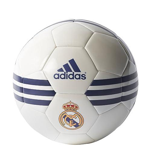 09a757c0c1ef Real Madrid Footballs  Buy Real Madrid Footballs Online at Best ...