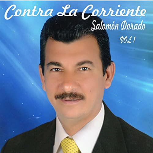 Tarjeta Roja by SALOMON DORADO on Amazon Music - Amazon.com