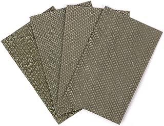 Best diamond abrasive paper Reviews