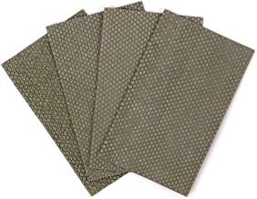 Best diamond sandpaper sheets Reviews