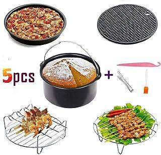 Amazon.es: Accesorios para freidoras: Hogar y cocina