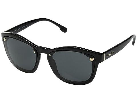 Versace VE4350