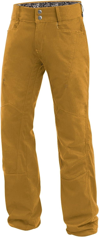ABK Old Stone EVO V2 - Pantalón Hombre