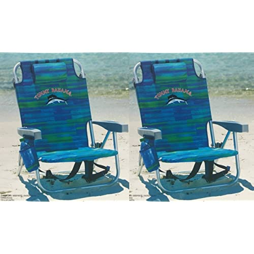 Beach Chairs Amazon Com