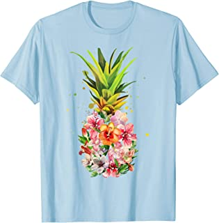 def97c10b6 Amazon.com: Hawaiian - Women / Novelty: Clothing, Shoes & Jewelry
