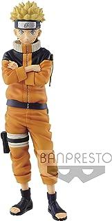 Naruto Anime Figure Sasuke Itachi Hokage