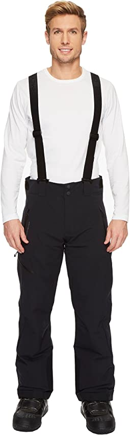 Obermeyer - Force Suspender Pants
