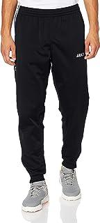 JAKO Competition 2.0 Trainingsjack voor heren, polyester broek