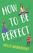 Best holly wainwright books Reviews