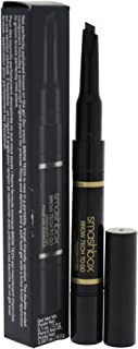 SmashBox Brow Tech To Go Brunette, 0.1 Ounce