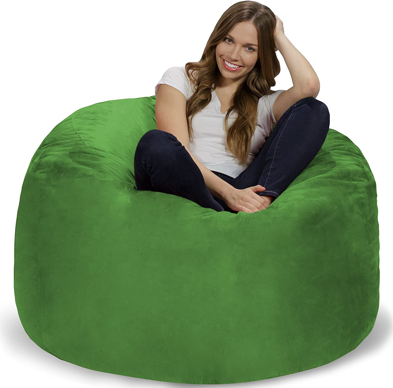 Take Me Home Furniture DAF Pendant