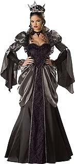 Costumes Women's Wicked Queen Costume