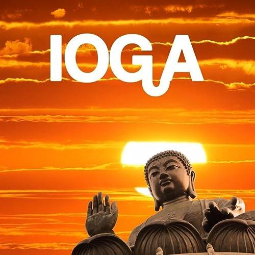 Curso de Yoga (Musica para Curso de Yoga) by Ioga on Amazon ...