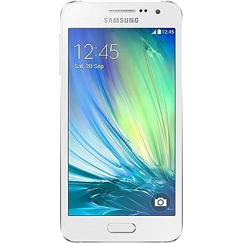 Samsung Galaxy A3 SM-A300F 11,4 cm (4.5