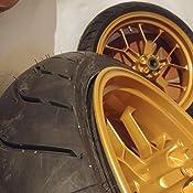 Dupli Color 808241 Lackspray Auto Color Metallic 40 0080 400 Ml Gold Auto