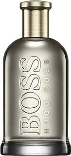 هيوغو بوس بوتلد للرجال - او دي تواليت، 200 مل