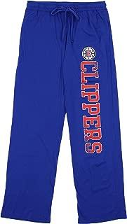 NBA Ladies Knit Pants, Team Variation