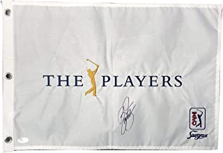 Amazon com: Rickie Fowler - Flags & Banners / Sports