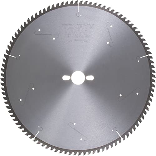 discount Tenryu IW-350100AB3 2021 350mm Saw wholesale Blade outlet sale