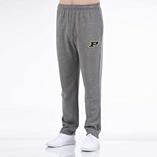 purdue sweatpants