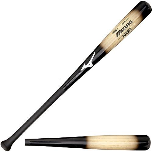 Wood Baseball Bats Amazoncom