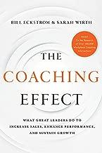 Best coaching conversations book Reviews