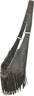 Womens Crossbody Bag by SASH - Over The Shoulder Cross Body Purse
