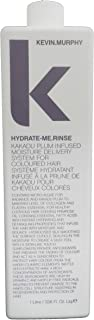 Hydrate-Me.Rinse (Kakadu Plum Infused Moisture Delivery System - For Coloured Hair), 1000ml/33.6oz