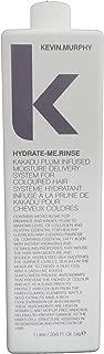 Kevin Murphy Hydrate-Me Rinse Kakadu Plum Infused, 33.6 Ounce