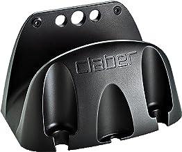 Claber Houder voor eco-0 gardenlife D8866000
