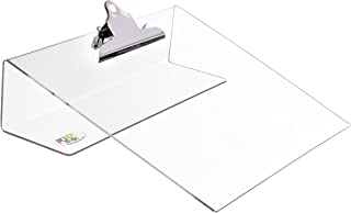 Adapt-Ease Ergonomic Writing Slant Board, White