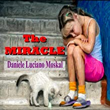 The Miracle