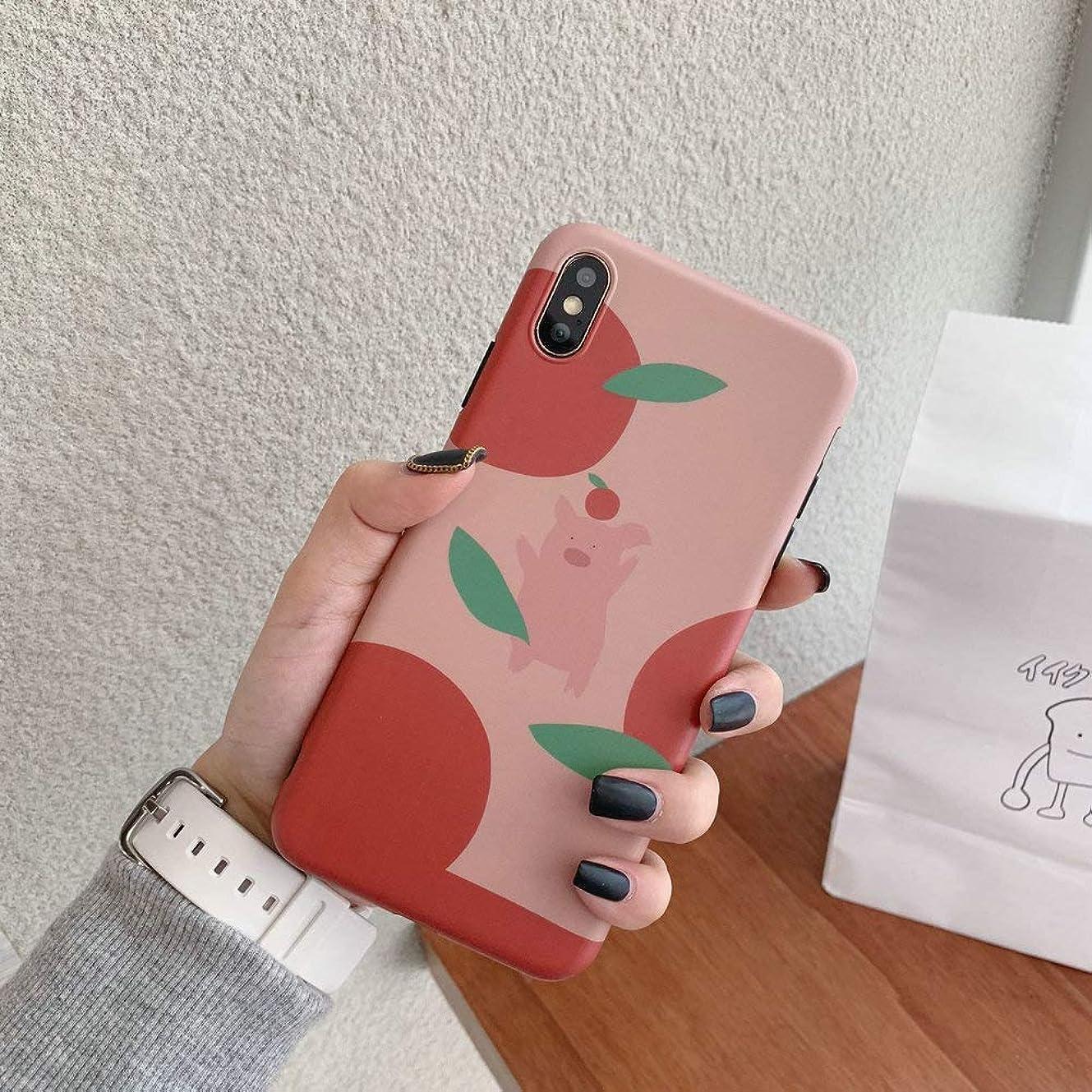 殺人者置換ご飯iPhone ケース レディース メンズ 携帯ケース iPhone7/8/7Plus/8Plus,iPhone X/XR,iPhoneXS/XS MAX (iPhone8 ケース)