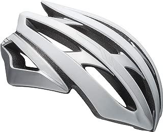 Best bell stratus mips cycling helmet Reviews