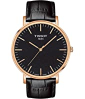 Tissot - Everytime Large - T1096103605100