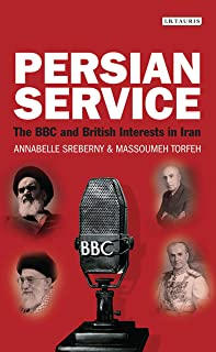 Best bbc persian services Reviews