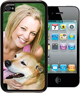 Best monogrammed phone cases for iphone 4s Reviews